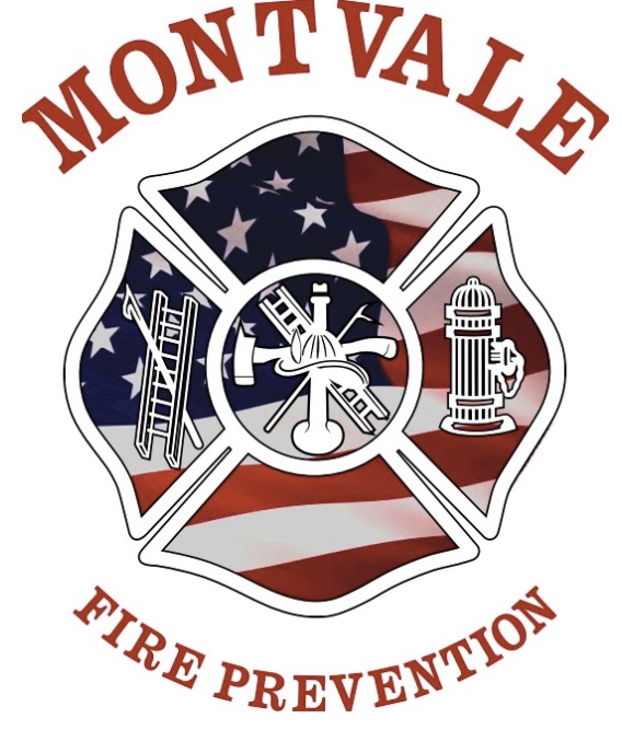 Fire Prevention Logo